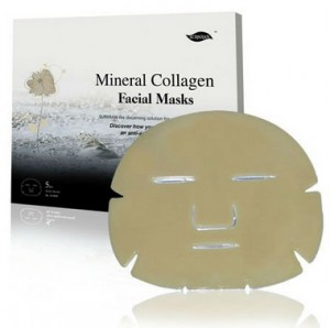 Beställ din ansiktsmask hos ansiktsmaskbutiken.se
